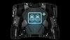 Grenade Capacity Equipment.png