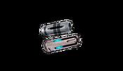 Shotgun Barrel Mod MP.png