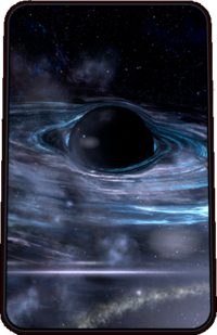 Codex Card Black Hole H-012 Ketos.png