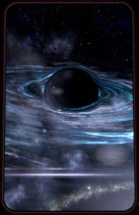 Codex Card Black Hole H-012 Ketos.png