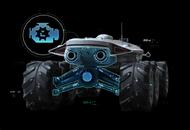 Nomad Upgrade - Torque Management (6WD).png