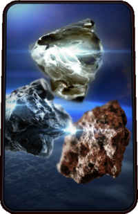 Codex Card Technology Minerals.png