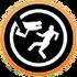 Invasion 6b - Sabotage Icon.png