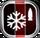 Cryo Ammo IV Icon.png