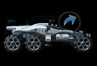 Nomad Upgrade - Vertical Thrust Upgrade.png