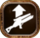 Assault Rifle Rail Amp I Icon.png