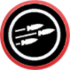 Turbocharge 1 Icon.png
