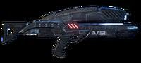 M-8 Avenger IX