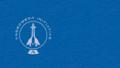 Andromeda Initiative - Logo - 3D Version.png