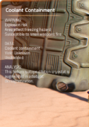 Coolant Containment - Heleus (kett) - scan.png