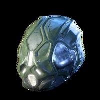 Kett Integrator Helmet I