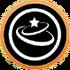 Avenger Strike 6b - Disrupting Strike Icon.png