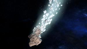 Hefena - Comet Talula.png