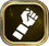 Rare Arms Icon.png