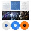 Vinyl Soundtrack Spread.png