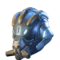 Maverick Deadeye Helmet.png