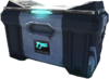 Weapon Booster Crate.png