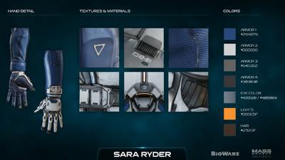 Sara Ryder Character Kit 6.png