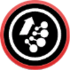Havoc Strike 5b - Power Synergy Icon.png