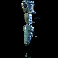 Kett Fusion Arms IV