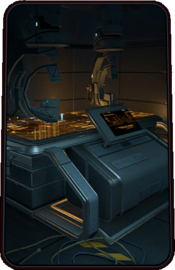 Codex Card Tempest Technology.png