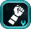 Crafted Arms Icon.png