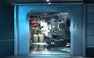 Tempest Tech Lab.png