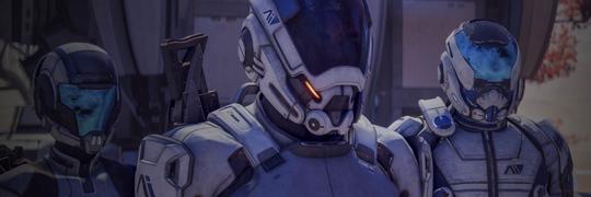 Andromeda Initiative Recruits.png