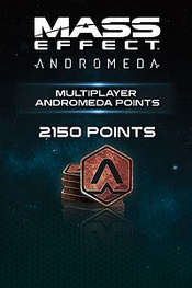 Andromeda Points - 2150.png