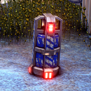 Coolant Containment - Milky Way - image.png