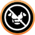 Incinerate 5b - Anti-Armor Icon.png