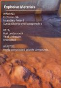 Explosive Materials - Milky Way - scan.png