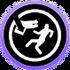 Warp 6a - Escalation Icon.png