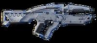 X5 Ghost VI