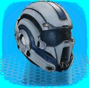 Andromeda Elite Helmet 2.png