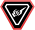 Combat Fitness 2 - Melee Icon.png