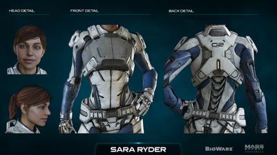 Sara Ryder Character Kit 3.png
