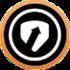 Shield Boost 4b - Restoration Icon.png