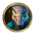 Turian Agent - Circle.png