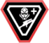 Turian Smuggler 6b - Focus Fire Icon.png