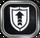 Shield Enhancer Icon.png