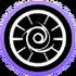 Singularity 6a - Exploding Singularity Icon.png