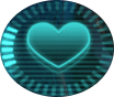 Flirt Conversation Choice Icon.png