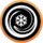 Snap Freeze 1 Icon.png