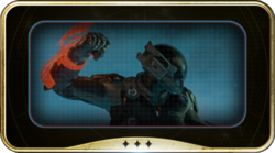 Tech Mastery - Gold Nameplate.png
