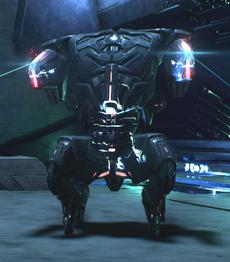Remnant Destroyer.png