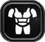 Special Item Armor Icon.png