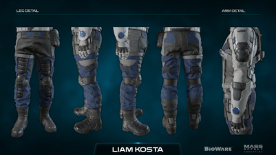Liam Character Kit 4.png