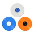 Vinyl Soundtrack Discs.png