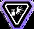 Biotic Ascension 5b - Combo Detonation Icon.png